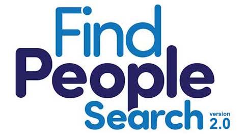 aol people finder